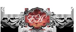 elysiumhotel.ru